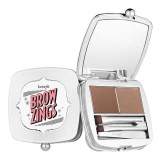 BENEFIT Brow Zings taming & shaping kit for brows