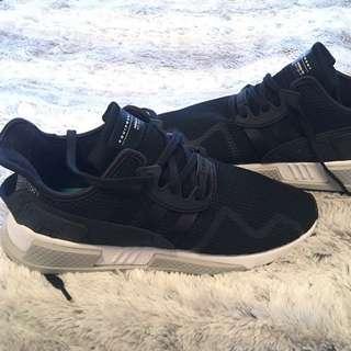 Men's Adidas EQT cushion Adv shoes