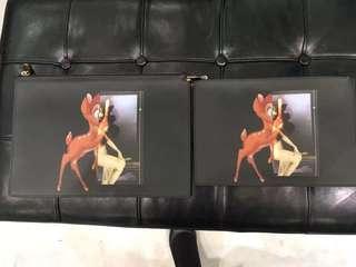 Givenchy 手提包👜💕🇫🇷