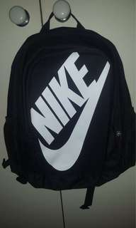 New Nike Backpack