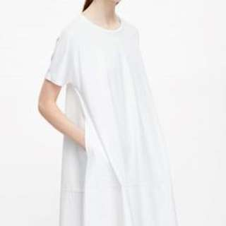 COS dress in XS - brand new