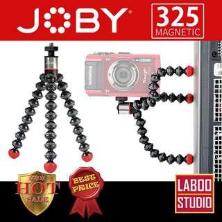 JOBY Gorillapod 325 Magnetic