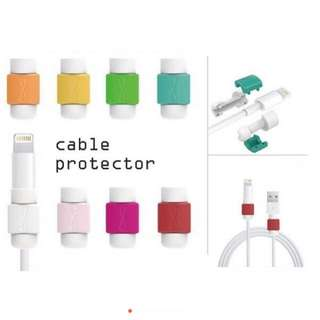 Cable Saver/Protector