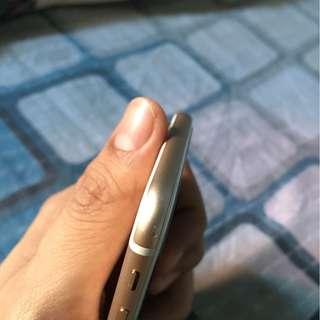 Iphone 6 (16gb) Original (defective)