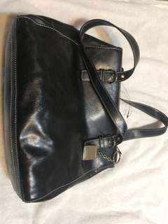 Nine West Tote. New without tags