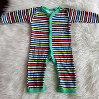 Next sleepsuits