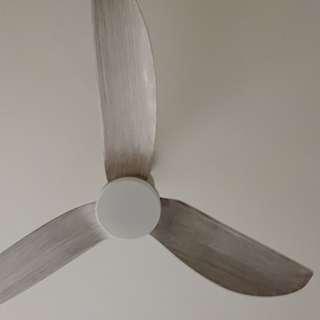 Selling Blades (for Elmark Transformer 52 Inches Ceiling Fan)