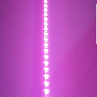 REMOTE t8 fish tank led light!!! 4ft -$48, 5ft -$65 Submersible Fish Tank led Light On Sales!!!SUPER LOW PRICE!!!  BRAND NEW!!! Led Bulb c/w 3 month warranty!!!
