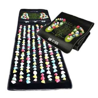 Foot Acupressure Mat Brand New