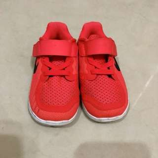 Nike Kids Shoes