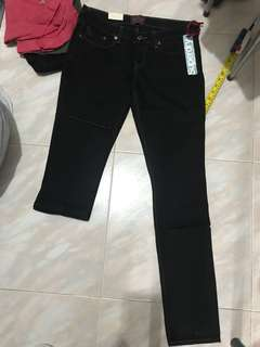 Women's jeans superdry