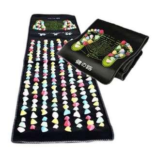 Foot Acupressure Massage Mat Brand New