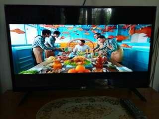 LED TV LG 32 inch 2017