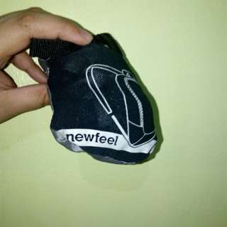 NEW FEEL (Foldable bag)