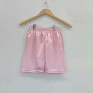 #MakinTebel Celana Pendek Anak