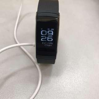 IWOWNFIT i6 PRO fitness tracker