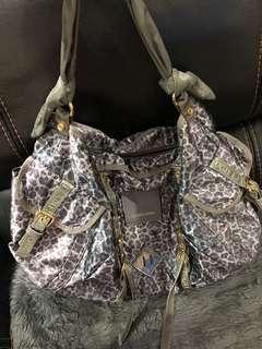 Tough Ladies Bag Collection