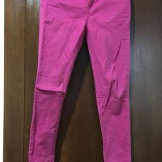 Gitl pants