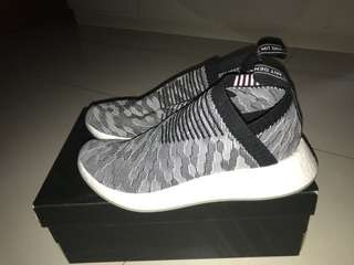 Adidas Nmd Cs2 women