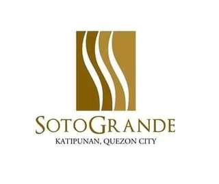 Condotel & Condominium