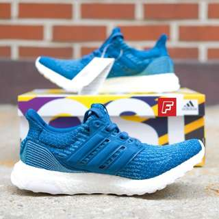 ULTRA BOOST PARLEY AUTHENTHIC