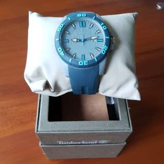 Timberland Watch (Unisex)