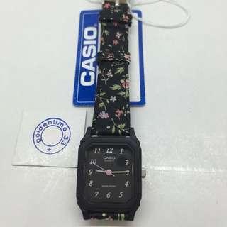 Bn Casio Watch LQ142LB