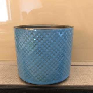 Vase Ceremic