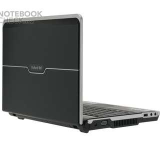 Packard Bell BU45 Laptop