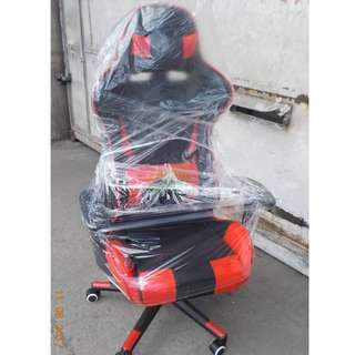 GAMING CHAIRS--KHOMI