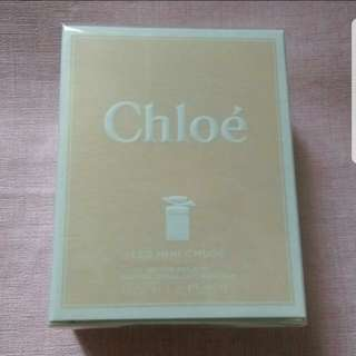 In-Chloe Les Mini Chloe Signature EDT 20ml