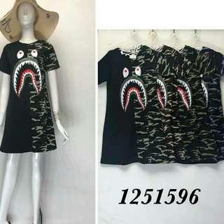 Tunik Army 1251596