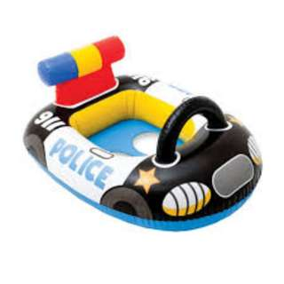 kiddie float intex
