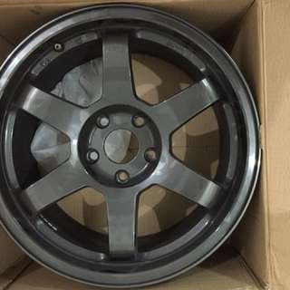 S2000 Rota rims for sale