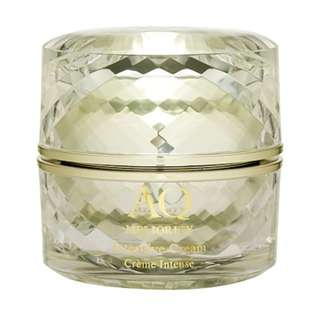 COSME DECORTE AQ Meliority Intensive Cream 1.5oz, 45ml