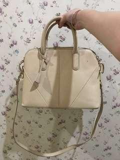 Zara sling bag REPRICE !