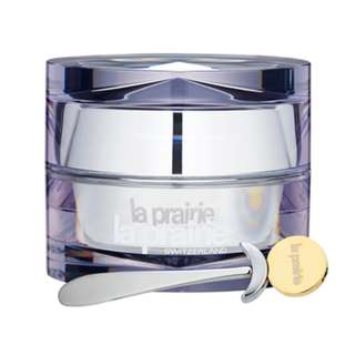 La Prairie Cellular Cream Platinum Rare 1oz?30ml