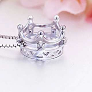 Necklace 925 silver