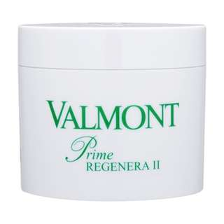 Valmont Prime Regenera II 7oz, 200ml