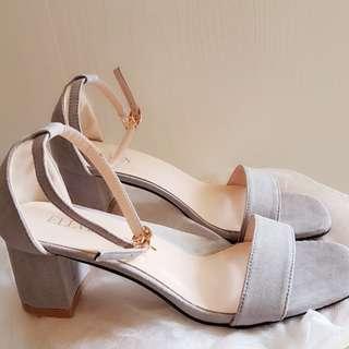 Ladies Heels New Shoes