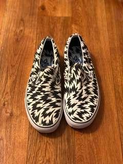 Vans shoes 鞋