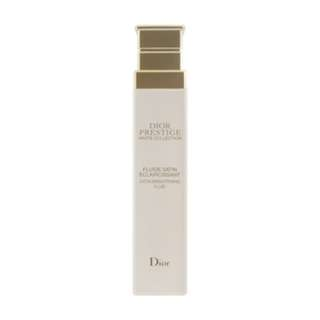 Christian Dior Prestige White Collection Satin Brightening Fluid 1.7oz?50ml