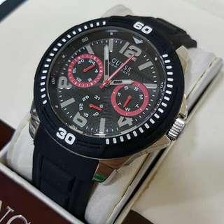 Jam tangan guess bm original