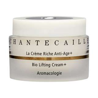 Chantecaille Bio Lifting Cream + 1.7oz, 50ml