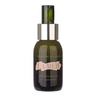 La Mer The Concentrate 1oz/30ml