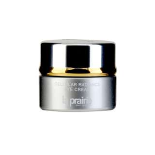 La Prairie Cellular Radiance Eye Cream 0.5oz/15ml