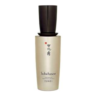 Sulwhasoo Timetreasure Renovating Serum EX 50ml