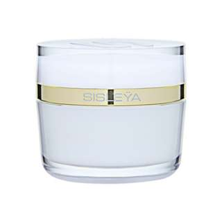 Sisley Sisleya l Integral Anti-Age Day and Night 50ml