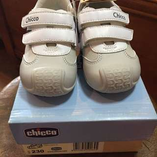 SALE - Chicco shoes size 23