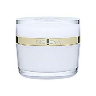 Sisley Sisleya l Integral Anti-Age Extra-Rich Dry Skin Day and Night 50ml